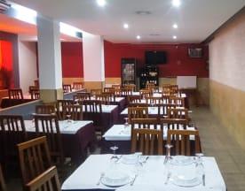 Cozinha da Velha, Fafe