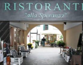 Locanda Alla Speranza, Castelfranco Veneto