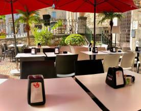Caffe del Duomo Taormina, Taormina