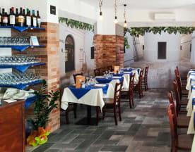 Trattoria du Lantirneri, San Vito Lo Capo