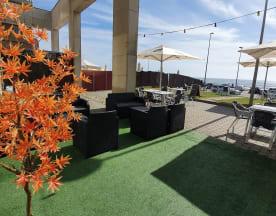 Tropical Restaurante, Vila Nova de Gaia
