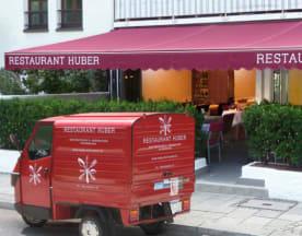 Huber, München