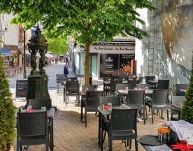Le Bidule, Orléans