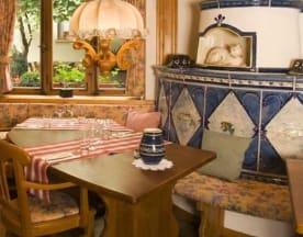 Hotel Restaurant du Parc - Wellness & Spa, Niederbronn-les-Bains