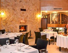 Hexagone steakhouse, Carvoeiro