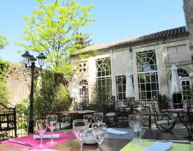 L'Estagnol, Saint-Rémy-de-Provence