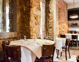 S Restaurante, Lisboa
