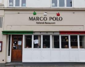 Marco Polo, Silkeborg