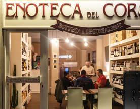 Enoteca Del Corso - Bistrot, Piacenza