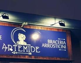 Artemide, Fontechiaro Da Capo