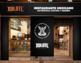 Xolotl, Palma de Mallorca