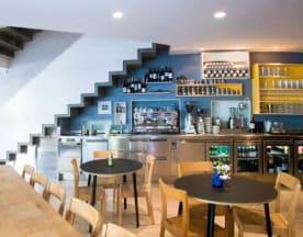 Federal Café, Barcelona