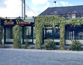 Bella Venezia, Mons