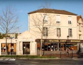 Swing Palace, Saint-Maur-des-Fossés