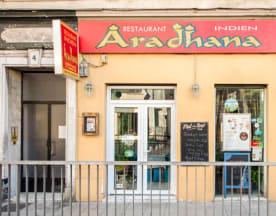 Aradhana, Nice