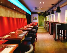 Lin Kitchen, Schiedam