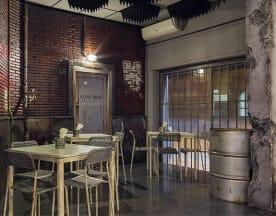 Arkham Pub, Santa Maria Capua Vetere