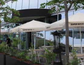 Djunn SteakHouse & Bar, Odivelas