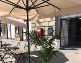 Caffè Beccaria, Firenze