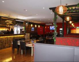 Royal Eatery, Brunswick East (VIC)
