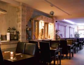 Griekse Taverna Yamas, De Bilt
