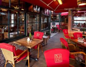 The Old Pal Zoetermeer, Zoetermeer