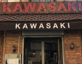 Kawasaki Sushi, Clichy