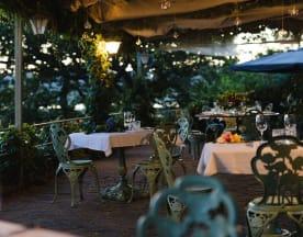 Hotel la Culla del Lago, Castel Gandolfo