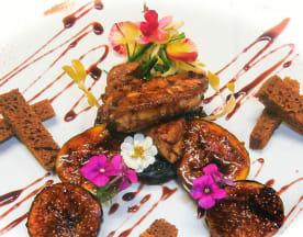 Le Salon des Gourmets, Salon-de-Provence