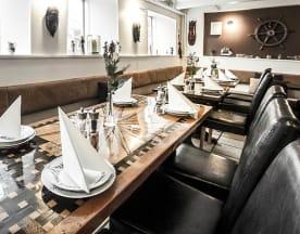 Restaurant Gilleleje, København