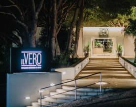 Il Vero Italian Kitchen and Bar, Almancil