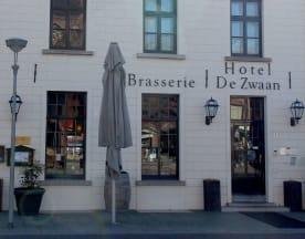 Hotel & Brasserie de Zwaan, Venray