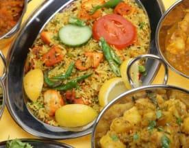 Malwai Kitchen, Highfields