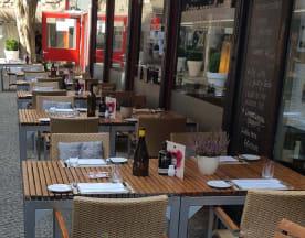 Schmitz Brasserie und Vinothek, Oldenburg