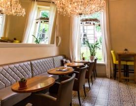 Restaurant Klein Hartenstein, Oosterbeek