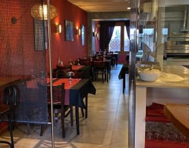 La Pizzanna, Mataró