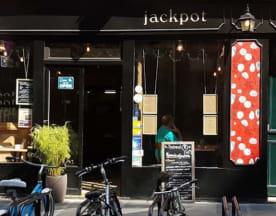 Jackpot, Paris