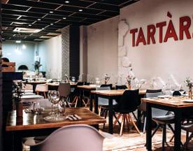 Tartàric, Vilanova i la Geltrú