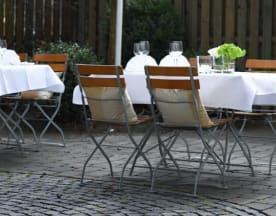 Hotel am Park Leinfelden, Leinfelden-Echterdingen