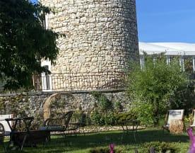 Domaine de Suzel La Grange de pépé, Vignieu