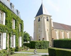 Château de Sancy, Sancy