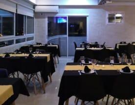 Terrazas3266 (ISI Baires Apart & Suites), Buenos Aires