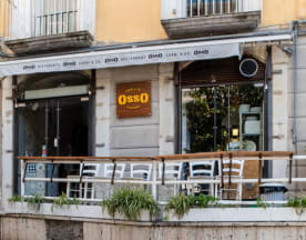 Osso, Salerno