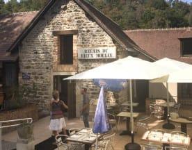 Le Relais du Vieux Moulin, Néris-les-Bains