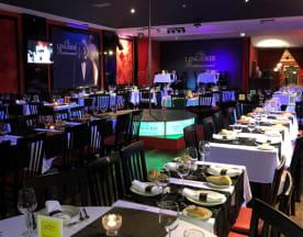The Lingerie Restaurant, Porto
