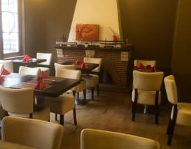 Sushi Lounge, Leuven