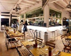 InChiostro Chiosco con Cucina, San Lazzaro di Savena