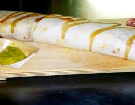 La Tinaja - Birreria con Cucina, Pedara