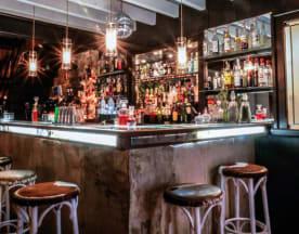 El Neo - Tapas & Cocktails, Palma de Mallorca