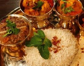 The Yeti - Nepali & Indian Restaurant, Amsterdam